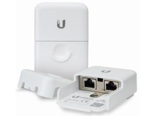 Ethernet Surge Protector Gen 2