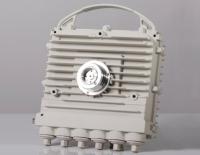 EtherHaul 2200F ODU H EXT