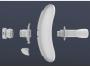 LiteBeam 5AC-23