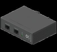 LigoPoE 802.3af to 24V converter