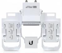 AirFiber 4x4