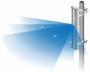 AirMax Sector Titanium 5G Mini