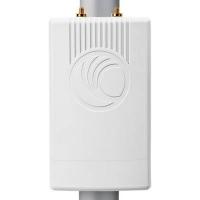 ePMP 2000 GPS Sync (5 Ghz)