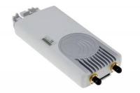 ePMP 1000 Connectorized (6 Ghz)