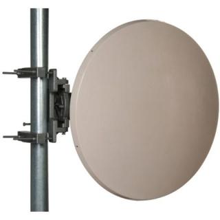 EtherHaul 2ft Antenna