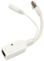 RBGPoE - Гигабитный инжектор