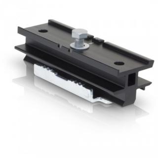sunMAX Panel Connectors