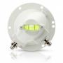 airFiber Antenna Conversion Kit