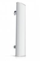 AirMax Sector 900-120-13
