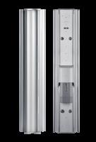AirMax Sector Titanium 5G