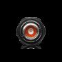 Bullet AC IP67