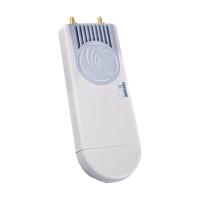 ePMP 1000 GPS Sync (6Ghz)