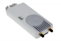ePMP 1000 GPS Sync (5 Ghz)
