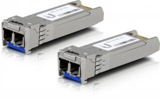 FiberModule SM-10G