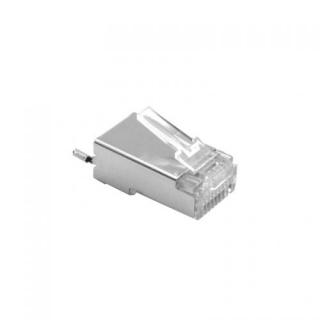 TOUGHCable Connectors 2400 шт.