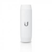 Instant 802.3af USB