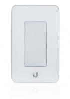 mFi Switch/Dimmer White