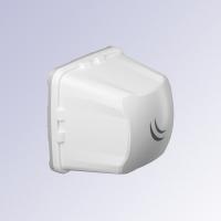 Cube 60G ac