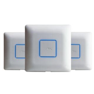 UniFi AP AC (3-pack)