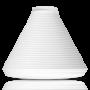 Horn 5-30
