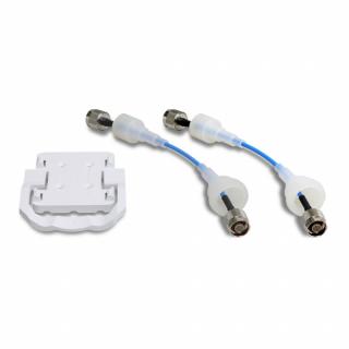 AF11-CA Adapter Kit