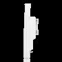 airFiber 11
