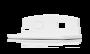 airFiber X IP67 Adapter