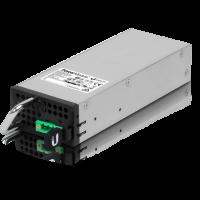 PowerModule 100W DC