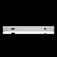 Rackmount Accessory