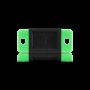 UFiber Adapter APC (50-pack)