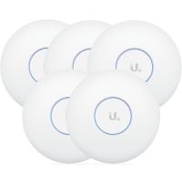 UniFi AP AC SHD (5-pack)