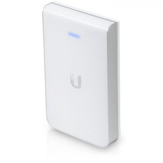 UniFi AP AC In-Wall