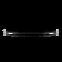 UniFi Ethernet Patch Cable Black