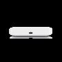 UniFi Switch Flex Mini