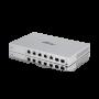 UniFi Switch XG 6 POE