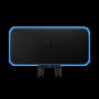 UniFi WiFi BaseStation XG (Black)