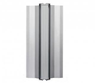 AirMax Sector Titanium 2G