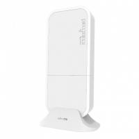 wAP ac LTE kit